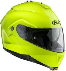 hjc motocross helmet hjc cs r2 shield hjc is max helmet anthracite metallic 100 high