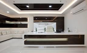 residential interior designers best interior designers in mumbai