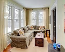Windows Sunroom Decor 57 Best Sunroom Images On Pinterest Porches Sunrooms And Sun Room