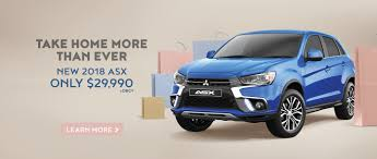 mitsubishi suv blue home mitsubishi motors new zealand