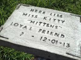 pet sympathy gifts tips une vie memorial urns