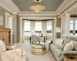 Painting Walls Different Colors by Painting Walls And Ceilings Different Colors Wall Paint Ideas