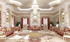 luxurious home decor arabian living room ideas dr house