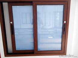 buy shangri la blinds window shades supplier price size weight