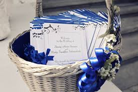 basket for wedding programs a wedding between birds at herlong mansion in gainesville fl