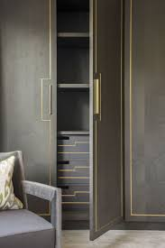 Cupboard Design For Bedroom The 25 Best Built In Wardrobe Ideas On Pinterest Bedroom