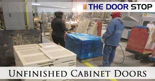 Buying Kitchen Cabinet Doors Unfinished Cabinet Doors Wide Selection Wholesale Prices