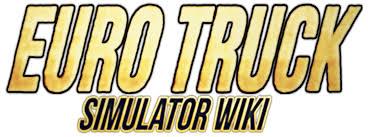 kenworth wiki image logo ets wiki final beta 2 png truck simulator wiki