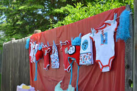 thing 1 and thing 2 baby shower thing 1 thing 2 baby shower party ideas photo 10 of 14 catch my