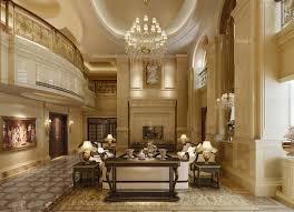 interior of luxury homes apartment 16 exciting luxury interior design ideas lighting