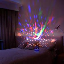 Star Light Projector Bedroom - night light projector rotation ebay