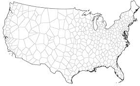 america map no borders blank map of united states of america blank map of india