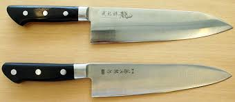 Best Japanese Kitchen Knives The Kitchen Knife Kitchen Knives Knives And Kitchens