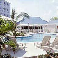 Comfort Suites Seven Mile Beach Comfort Suites And Resort Grand Cayman