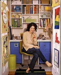 small office decorating ideas sherrilldesigns com fabulous small office den decorating ideas