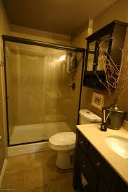 tiny bathroom remodel ideas u2013 redportfolio