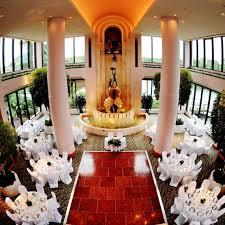 Wedding Venues Orlando Orlando Wedding Venues Soundwave Entertainment Wedding Djs