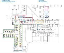 hospital u2013 mcgehee hospital