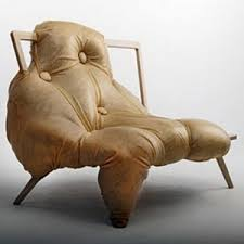 ugly couch what does your furniture say about you drsofa com blog