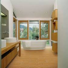 sri lanka tiles prices sri lanka tiles prices suppliers and