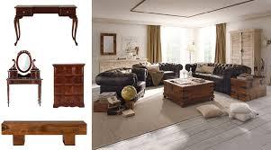 schlafzimmer im kolonialstil kolonialer wohnstil möbel im kolonialstil massivum
