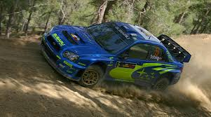 subaru outback rally file petter solberg 2005 cyprus rally jpg wikimedia commons
