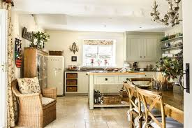 country homes and interiors moss vale country homes and interiors superb fromgentogen us