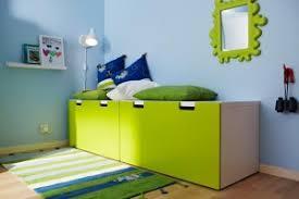 banc chambre enfant chambre d ado solutions rangements