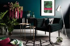 Straight away design The Best 2018 Living Room Interior Designs