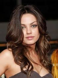 long hair styles photos for chubby best 25 fat face hairstyles ideas on pinterest fat round face