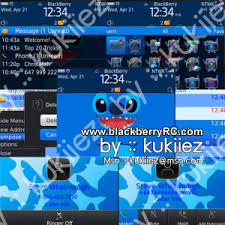 themes blackberry free download 9330 themes blackberry themes free download blackberry apps
