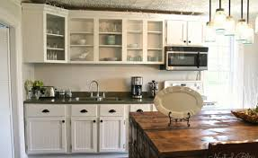 cabinet order cabinets online tremendous knockdown kitchen