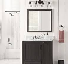 lowes bathroom design ideas 611 best bathroom inspiration images on bathroom ideas