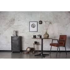 Stylish Furniture Dining Room U0026 Office Armchair Dining Chairs Cuckooland