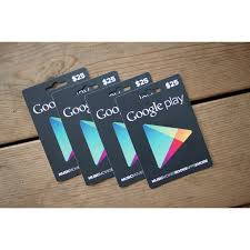 play gift card 5 play gift card 25 online shopping in pakistan qmart pk