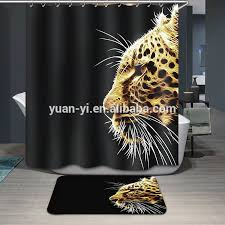 Waterproof Bathroom Window Curtain Waterproof Bathroom Window Curtain Waterproof Bathroom Window