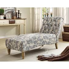 best image of tufted chaise lounge chair all can download all