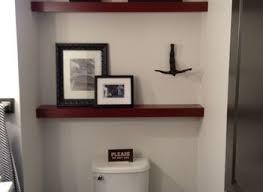 decorative bathrooms ideas 90 best bathroom decorating ideas decor design inspirations realie