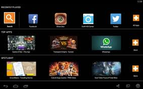 showbox apk file showbox for pc windows laptop and desktop