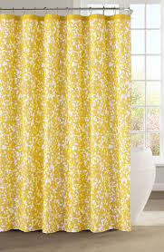 curtain shower curtains bed bath beyond nordstrom shower