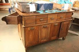 retro kitchen islands vintage kitchen islands for sale antique kitchen islands for