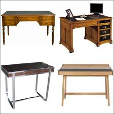 cuir de bureau bureau cuir comparez les prix avec le guide shopping kibodio