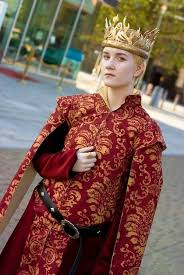 Game Thrones Halloween Costume Ideas 44 Game Thrones Costumes Images Game