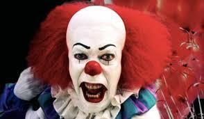 fear clinic dublin clinic creates u0027fear of clowns treatment u0027 after it movie