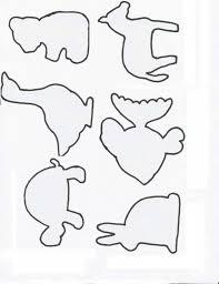 bibleman coloring pages for kids printable tags printable