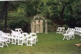 Wedding Backyard Reception Ideas by Country Garden Wedding Ideas Design Your Own Wedding In A