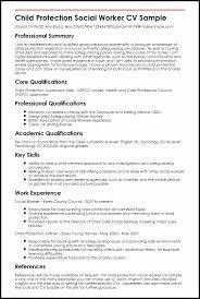 social work resume exles social work resume sle social work resume template social