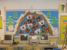 best 25 bear bulletin board ideas ideas on pinterest bear theme
