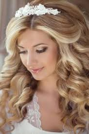 bridal hair extensions bridal hair services durham the salon langley park