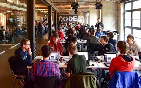stundenplan designen das code design c für jugendliche in berlin noch plätze